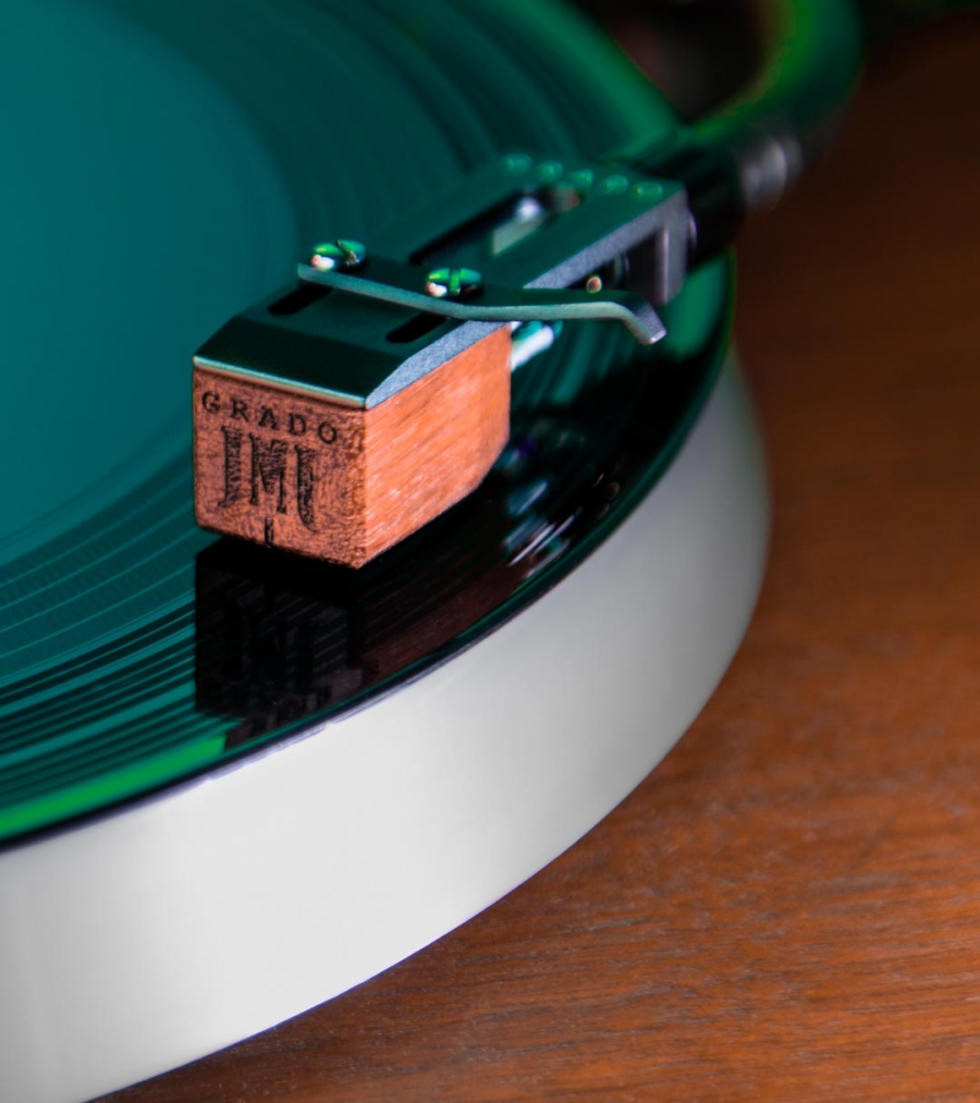Grado Reference Series 2 Phono Cartridge