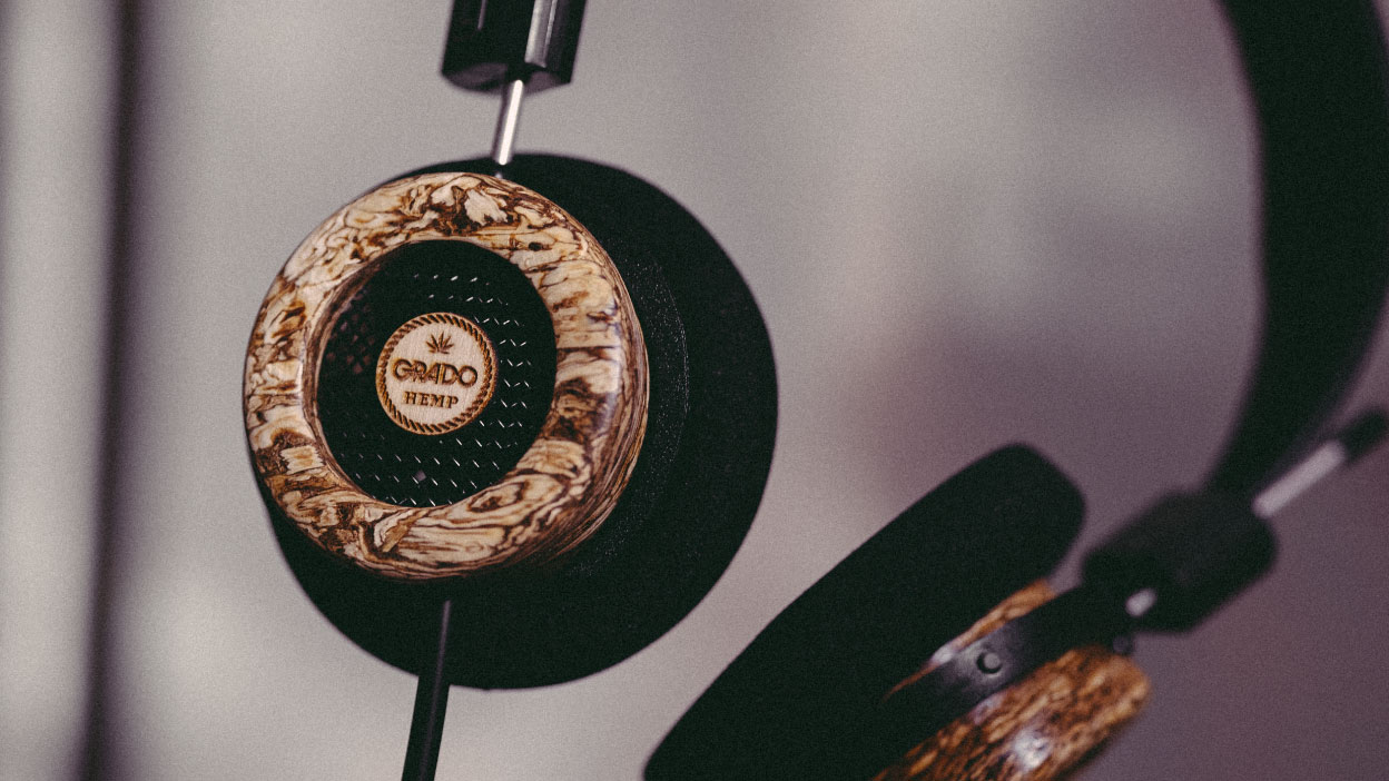 Grado GS3000e vs Spirit Torino Super Leggera Product-editorial-hempheadphone-4