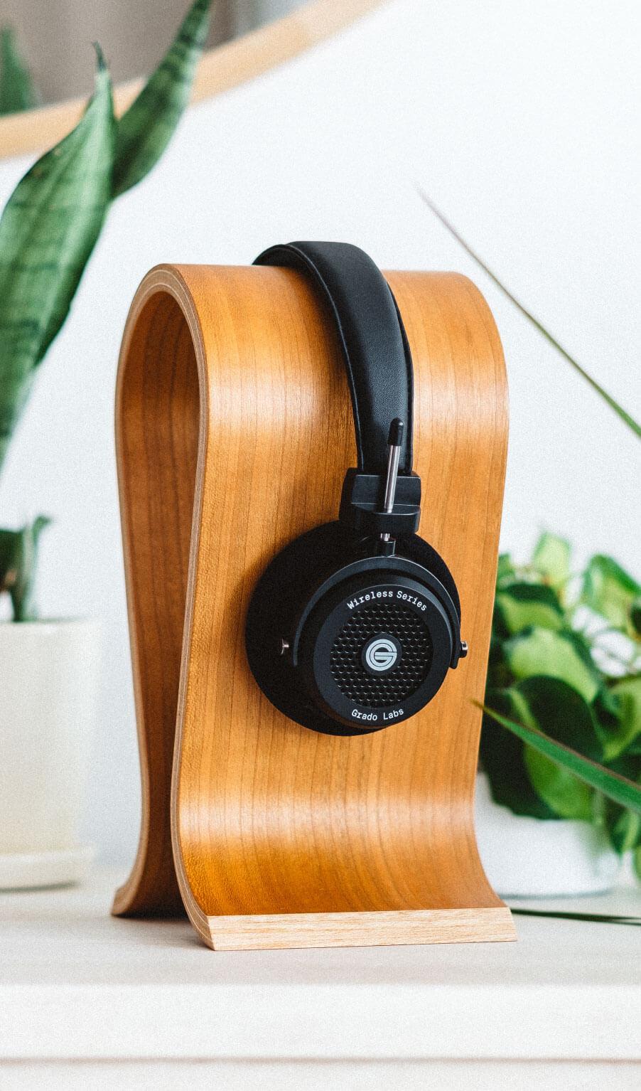 Wireless Series - Grado Labs